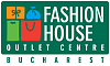 ТЦ «Fashion House Moscow»